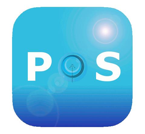icona Pos4