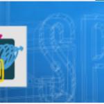 Logo SPS Parma