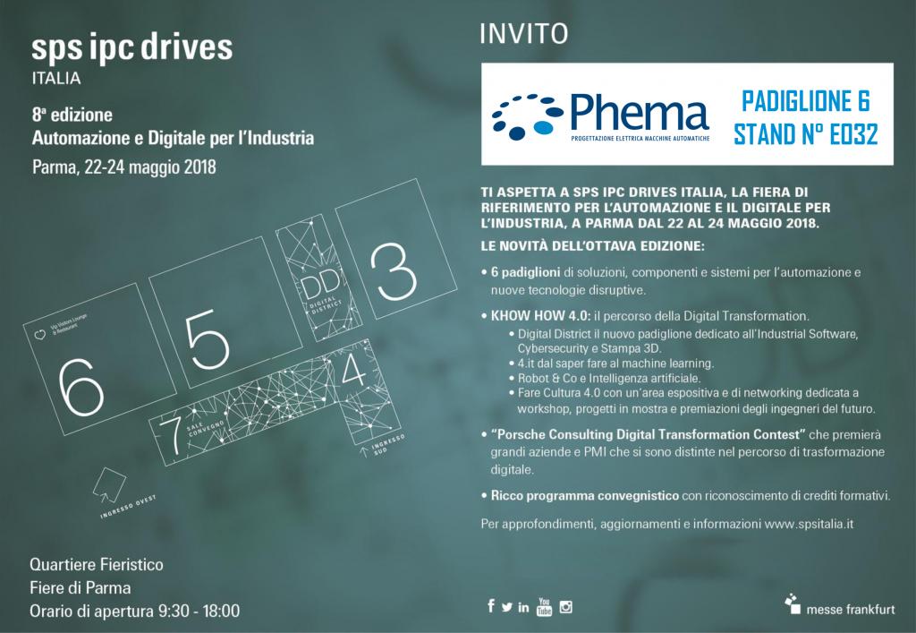 SPS_18_cartolina invito_PHEMA
